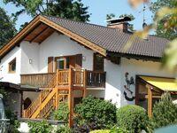 Ferienwohnung 'Am Loisachuferweg' in Garmisch-Partenkirchen - kleines Detailbild