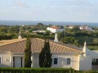 Casa Esperanca in Ferragudo - kleines Detailbild