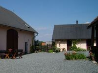Ferienwohnung Beztroski Dom 2 in Myslakowice-Bukowiec - kleines Detailbild