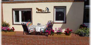 Ferienhaus Löffler in Marienhafe - kleines Detailbild
