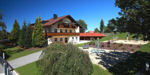 Ferienhaus Landhaus Frauenberg in Haidmühle - kleines Detailbild