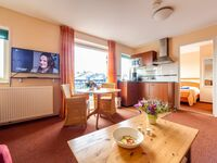 Apartment Sonneduyn  in Bergen aan Zee - kleines Detailbild