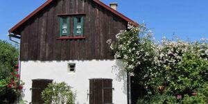 Villa Ilsebill in Ribnitz-Damgarten-Klockenhagen - kleines Detailbild
