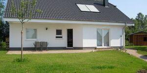 Ferienhaus Strandperlchen in Ostseebad Nienhagen - kleines Detailbild