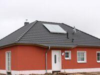Ferienhaus Piratennest in Ostseebad Nienhagen - kleines Detailbild