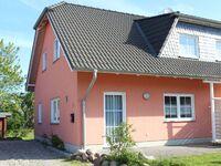 Ferienhaus Butt in Ostseebad Rerik - kleines Detailbild