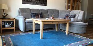 Ferienwohnung Alberta in Garmisch-Partenkirchen - kleines Detailbild