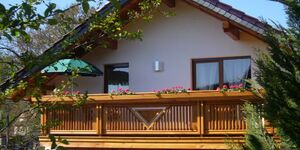 Ferienwohnung Wiesenblick in Brotterode - kleines Detailbild
