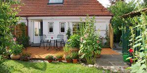 Landvilla Cismar - Ferienwohnung Rittersporn in Grömitz-Cismar - kleines Detailbild