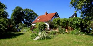 Ferienhaus Carlsdorf in Langhagen-Carlsdorf - kleines Detailbild