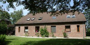 Ferienhaus aus der Wieschen - Wohnung 1 in Stangheck-Rundhof - kleines Detailbild