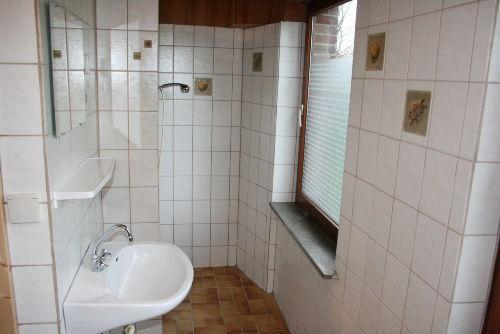 ferienhaus aus der wieschen wohnung 1 in stangheck rundhof schleswig holstein dirk aus der. Black Bedroom Furniture Sets. Home Design Ideas