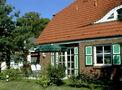 Ferienhaus Boddenhäusla - Wohnung Störtebeker in Ostseebad Zingst - kleines Detailbild