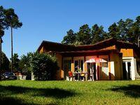 Ferienhaus 'Am Lübbesee' in Templin - kleines Detailbild