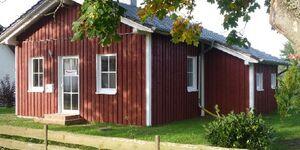 Ferienwohnung Töppner in Sundhagen-Kirchdorf - kleines Detailbild