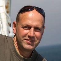 Vermieter: Michael Töppner