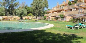 Ferienwohnung Marbella in Marbella-Elviria - kleines Detailbild