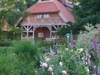 Familienhaus in Trebel - kleines Detailbild
