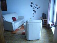 Wohnung Erika in Grenzach-Wyhlen - kleines Detailbild