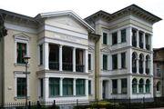 Villa Perkunos Apt. 5