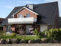 Fehmarn 'Traumwohnung' in Burgstaaken - kleines Detailbild