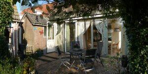 Ferienhaus Scharendijke in Scharendijke - kleines Detailbild