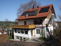 Ferienwohnung Wetzel EG + OG in Weiler im Allgäu - kleines Detailbild