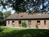 Ferienhaus aus der Wieschen - Wohnung 2 in Stangheck-Rundhof - kleines Detailbild