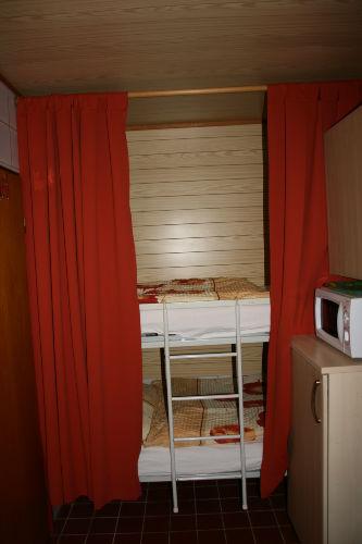 ferienhaus aus der wieschen wohnung 2 in stangheck rundhof schleswig holstein dirk aus der. Black Bedroom Furniture Sets. Home Design Ideas