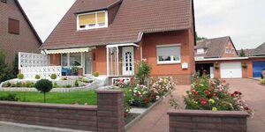 Ferienwohnung 'Haus der Rosen' in Reppenstedt - kleines Detailbild