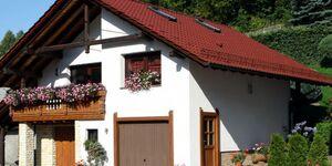 Ferienhaus Lupus in Schmalkalden - kleines Detailbild
