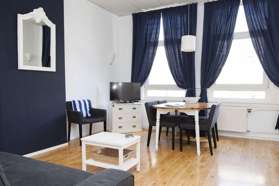 Wohnzimmer app 2