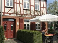 Bauernhaus Idarkopf in Horbruch - kleines Detailbild