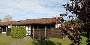 Haus Deichgraf in Hollern-Twielenfleth - kleines Detailbild