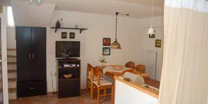 Apartment Jadranka in Prvic Sepurine - kleines Detailbild