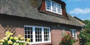 Eppi's Cottage in Simonsberg - kleines Detailbild