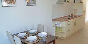 Haus Astrid - Wohnung Meerblick 1 in Ostseebad Nienhagen - kleines Detailbild