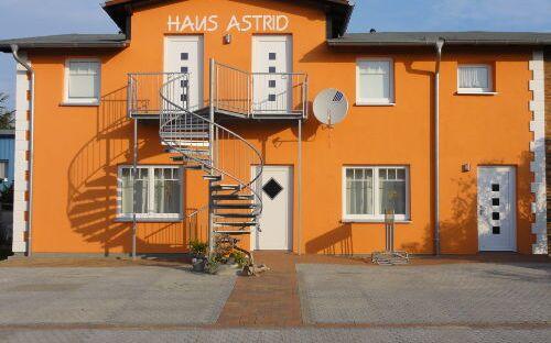 Ferienwohnung Ferienhaus In Nienhagen Mieten Ferienwohnungende