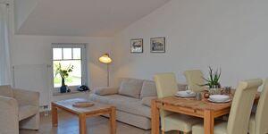 Haus Astrid - Wohnung Meerblick 2 in Ostseebad Nienhagen - kleines Detailbild