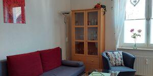 Ferienwohnung Leonie in Gelsenkirchen - kleines Detailbild