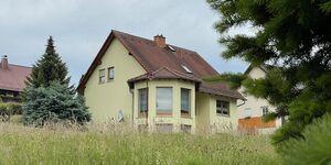 Ferienwohnung Harmonie in Uhlstädt-Kirchhasel-Etzelbach - kleines Detailbild