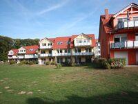 Ferienpark 'Am Steinberg' - Ferienwohnung Seeschwalbe in Koserow - kleines Detailbild