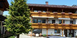 Ferienhaus Fischer - Ferienwohnung Nr. 1 in Fischen im Allgäu - kleines Detailbild