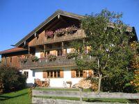 Ferienwohnung Brauneck in Lenggries - kleines Detailbild