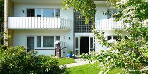 Haus Frauke - Ferienwohnung Joke in Büsum - kleines Detailbild