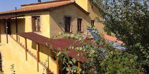 Ferienwohnung  I Piani 2 in Bibbona - kleines Detailbild