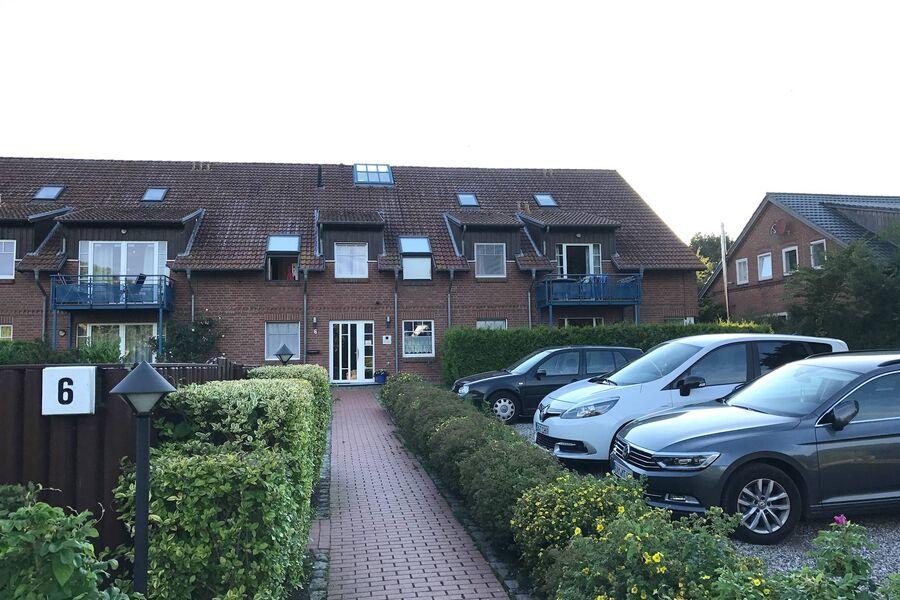 Haus Gollendorf 6