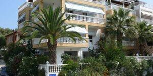Villa Anesa in Sarti - kleines Detailbild