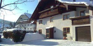 Gästehaus Huber - Doppelzimmer in Anger - kleines Detailbild