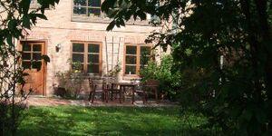 Ferienwohnung Hyggebo in Langballig - kleines Detailbild